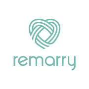 remarry(リマリー)